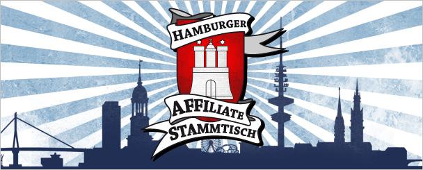 affiliate-stammtisch-hamburg-2010