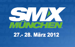 smx mnchen 2012
