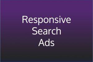 rsa-google-responsive-search-ads